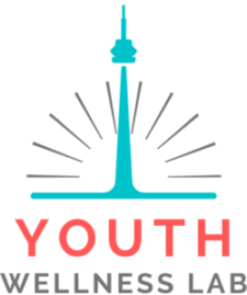 Youth Wellness Lab Logo