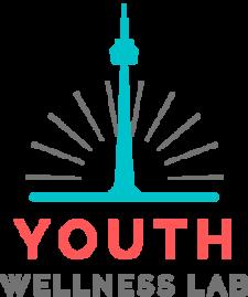 Youth Wellness Lab Logo